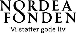 NordeaFonden_Logo_Payoff_Black_RGB (2) 35 pct