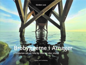 BROBYGGERNE I ARNAGER-Omslag-200721.pdf